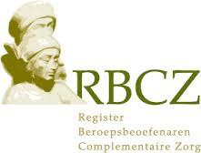 RBCZ beroepsvereniging